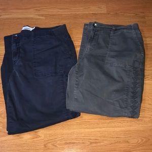 Sonoma Pants Bundle